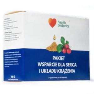 Pakiet Przeciwpasożytniczy odpowiedni dla wegan 11
